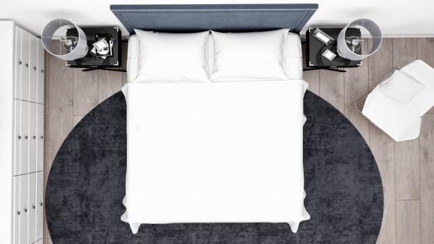 Viete aká posteľ je pre vás tá najlepšia?