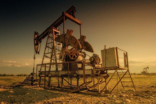 """Bankári """"bombardujú"""" Guyanu finančnými plánmi na začiatku ropného boomu"""