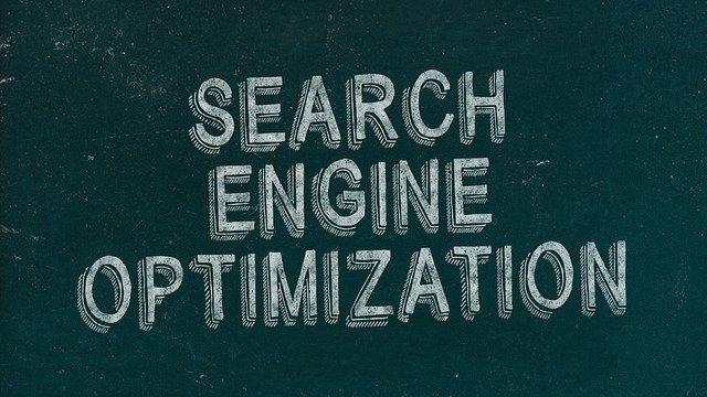 Dobrá viditeľnosť vo vyhľadávačoch prináša pre web úspech a návštevnosť