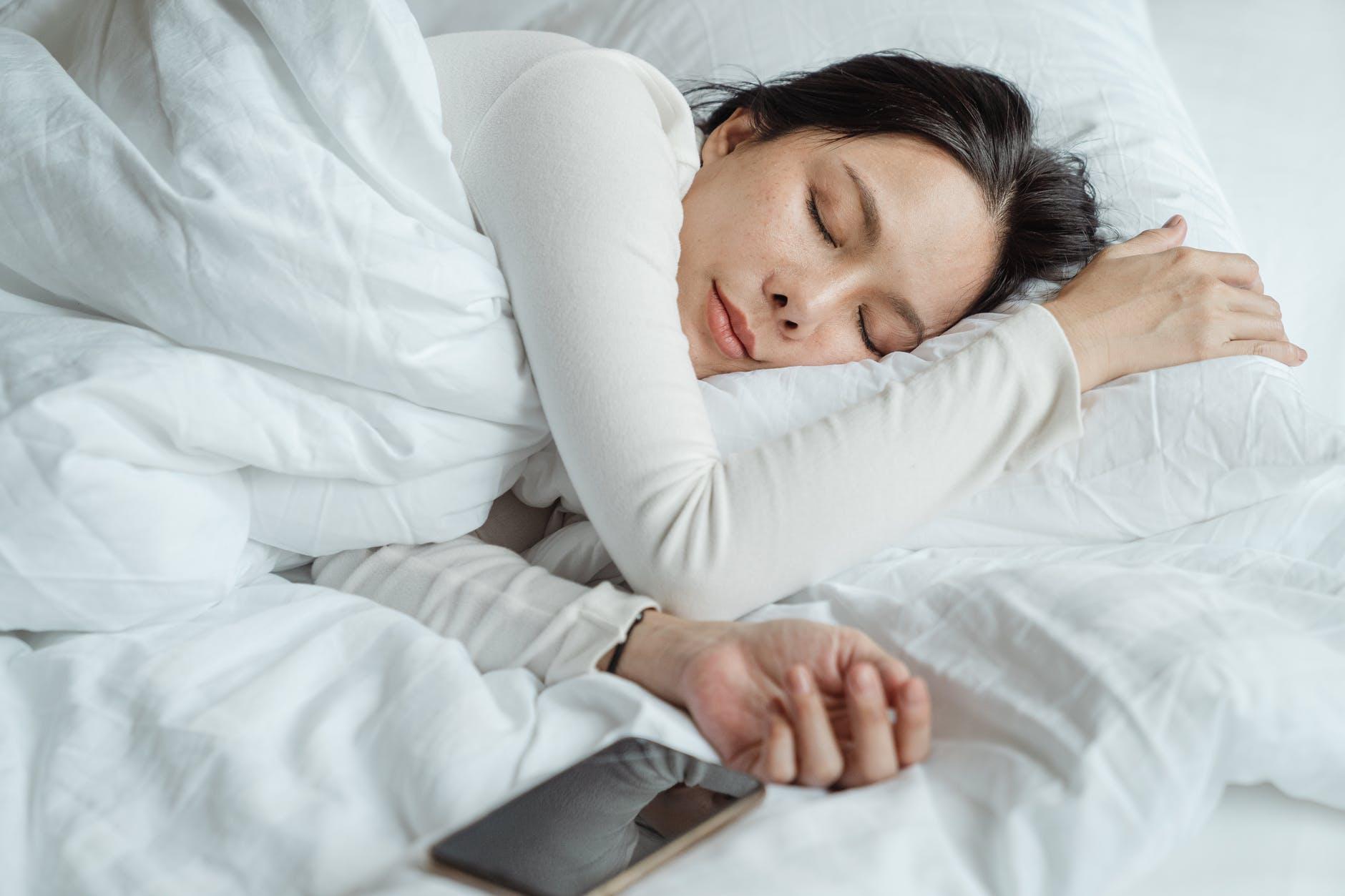 Kedy a prečo nastáva čas kúpiť nový matrac?